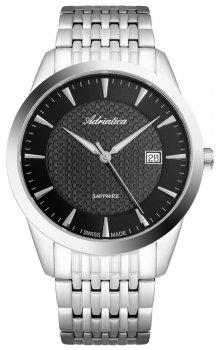 Zegarek męski Adriatica A1288.5114Q