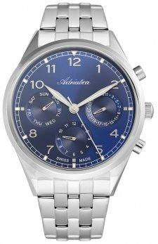 Zegarek męski Adriatica A8259.5125QF