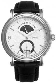 Zegarek męski Adriatica A1194.5253QF