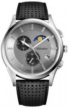 Zegarek  męski Adriatica A8282.5217CH