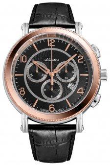 Zegarek męski Adriatica A8294.R254CH