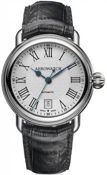 Zegarek męski Aerowatch 60900-AA18
