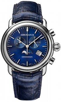 Zegarek męski Aerowatch 84934-AA05