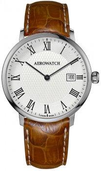 Zegarek męski Aerowatch 21976-AA07