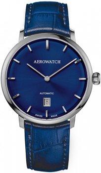 Zegarek męski Aerowatch 67975-AA03