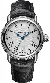 Zegarek męski Aerowatch 42900-AA18