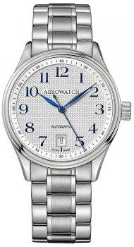 Zegarek męski Aerowatch 60979-AA01-M
