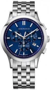 Zegarek  męski Aerowatch 83966-AA06-M