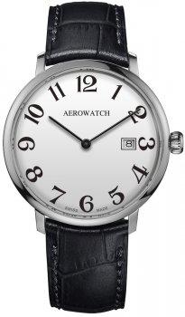 Zegarek męski Aerowatch 21976-AA05