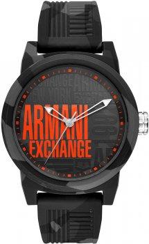 Zegarek męski Armani Exchange AX1441