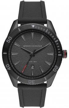 Zegarek  Armani Exchange AX1829