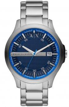 Zegarek męski Armani Exchange AX2408