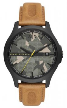 Zegarek męski Armani Exchange AX2412