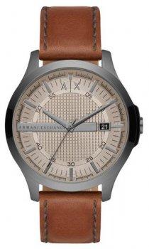 Zegarek  Armani Exchange AX2414