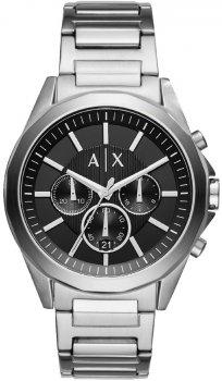 Zegarek męski Armani Exchange AX2600