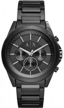 Zegarek męski Armani Exchange AX2601
