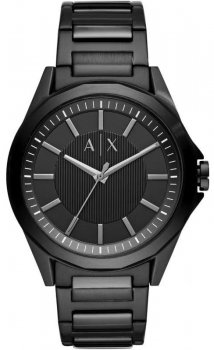 Zegarek męski Armani Exchange AX2620