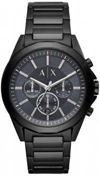 Zegarek męski Armani Exchange AX2639