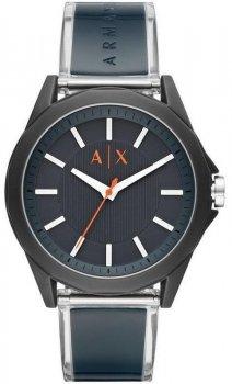 Zegarek  Armani Exchange AX2642