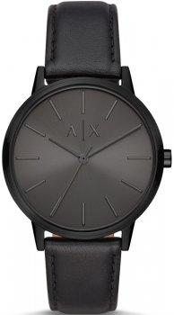 Zegarek męski Armani Exchange AX2705