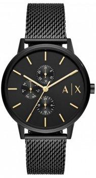 Zegarek  Armani Exchange AX2716