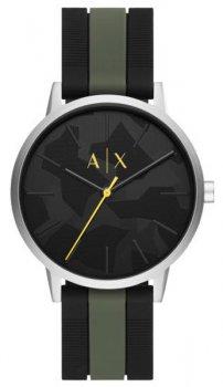 Zegarek  Armani Exchange AX2720