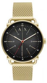 Zegarek  Armani Exchange AX2901
