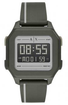 Zegarek  Armani Exchange AX2953