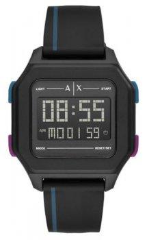 Zegarek  Armani Exchange AX2955