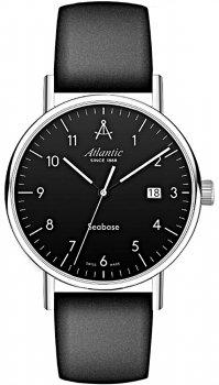 Zegarek męski Atlantic 60352.41.65