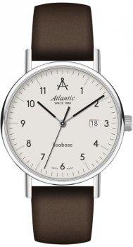 Zegarek męski Atlantic 60352.41.95