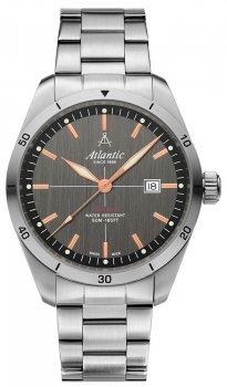 Zegarek męski Atlantic 70356.41.41R