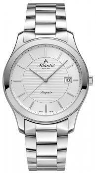 Zegarek  Atlantic 60335.41.21