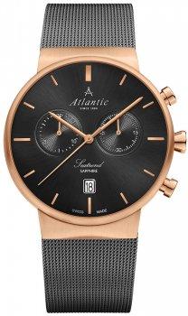 Zegarek  Atlantic 65457.44.41R