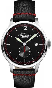 Zegarek męski Atlantic 68353.41.62