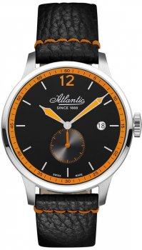 Zegarek męski Atlantic 68353.41.62O