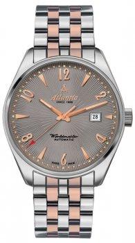 Zegarek męski Atlantic 51752.41.45RM