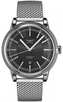 Zegarek  męski Aviator V.3.32.0.232.5