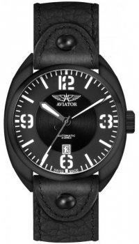 Zegarek męski Aviator R.3.08.5.020.4