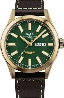 Zegarek męski Ball NM2186C-L4J-GR