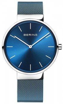 Zegarek damski Bering 16540-308