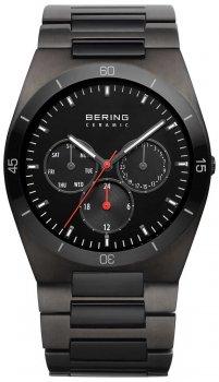 Zegarek  Bering 32341-792