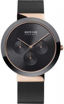 Zegarek męski Bering 35040-166