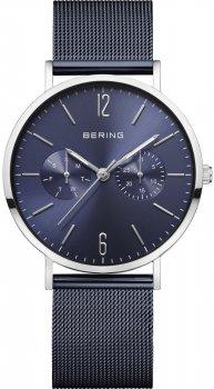 Zegarek damski Bering 14236-303