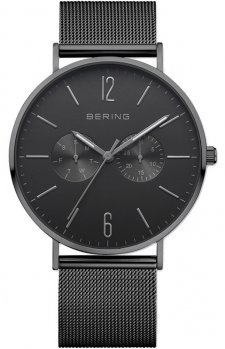 Zegarek męski Bering 14240-223-POWYSTAWOWY