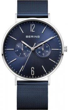 Zegarek męski Bering 14240-303