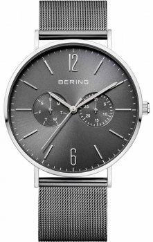 Zegarek męski Bering 14240-308