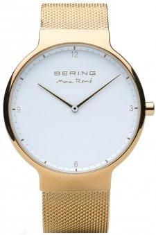 Bering 15540-334Max Rene