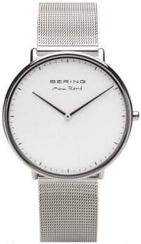 Bering 15738-004Max Rene