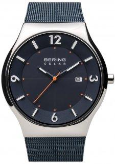Zegarek męski Bering 14440-307